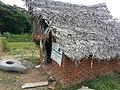 Sri Airawadeshwarar Temple, 69 Sathanur-Aduthurai - panoramio.jpg