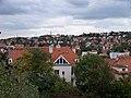 Střešovice, z Vostrovské přes Vilímovskou.jpg