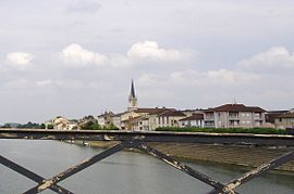 St-Laurent-Saone.JPG
