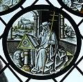 St.Jerome MET.jpg