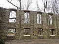 St. Charles College Ruins (21004234814).jpg