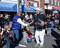 St. Mary's County Veterans Day Parade (22940787636).jpg