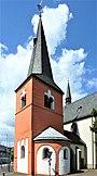 St. Michael (Niederdollendorf) (3).jpg