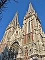 St. Nicholas Cathedral, Kiev 02.jpg