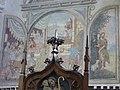 St. Nikolaus Neuötting 32.jpg