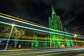 St. Patrick Cathedral - Dublin, Ireland - Travel photography (40128098514).jpg