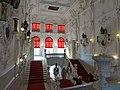 St. Petersburg - Great Catherine Palace – Indoors - Большой Екатерининский дворец - В помещении - panoramio.jpg