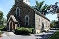 St. Thomas the Apostle Church in Glen Mills, Delaware County, Pennsylvania.jpg