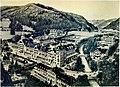 StBlasien Kurhaus Hotel 1884.jpg