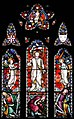 StCatherinesWindow.jpg