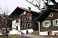 StGallenkirch8 a.jpg