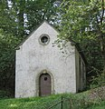 St Donatus chapel in Beaufort, Luxembourg.jpg
