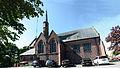 St George's church in Washington, UK.jpg