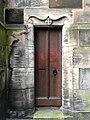 St Giles' Cathedral, Edinburgh, 15.jpg