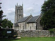 St Gregory's church Weare.jpg