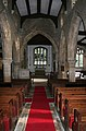 St Guthlac's Church, Stathern - geograph.org.uk - 592770.jpg