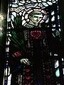 St Laurence East Harptree 2.jpg