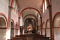 St Laurentius 03 Koblenz 2012.jpg