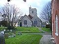 St Michael's, Hernhill - geograph.org.uk - 351137.jpg