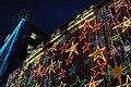 St Paul's Hospital Lights of Hope (4217719900).jpg