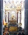 St Sernin,intérieur15,croisée1,maître-autel.jpg