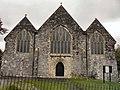 St Simon's Church, Salisbury Road Plymouth - geograph.org.uk - 997715.jpg