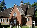 St Thomas Church Owings Mills MD 06.jpg