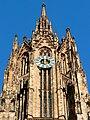 St bartholomew frankfurt hesse germany.jpg
