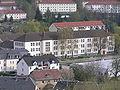 Staatliche Regelschule in Berga Elster.jpg