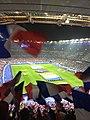 Stade de France 1500 21.jpg