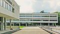 Stadt Zürich Kantonsschule Freudenberg und Enge.jpg