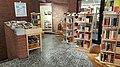 Stadtbücherei Coesfeld (28203393906).jpg