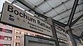 Stadtbahn Bochum Rathaus 2001141604.jpg