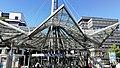 Stadtbahn Dortmund Reinoldikirche 1806301708.jpg