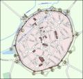 Stadtmauer NOE Urzustand 1000.png