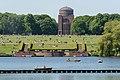 Stadtpark (Hamburg-Winterhude).Festwiese.5.22023.ajb.jpg