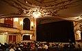 Stadttheater Berndorf 2012 d.jpg