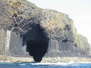 Staffa Fingal's Cave 14712.JPG