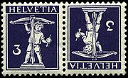 Stamp Switzerland 1910 10c tb pair.jpg