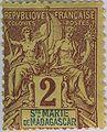 Stamp frcolonies madagascar.jpg