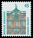 Stamps of Germany (BRD) 1990, MiNr 1468.jpg