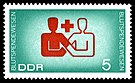 Stamps of Germany (DDR) 1966, MiNr 1207.jpg