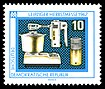Stamps of Germany (DDR) 1967, MiNr 1306.jpg