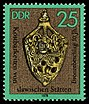 Stamps of Germany (DDR) 1978, MiNr 2305.jpg