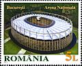Stamps of Romania, 2011-75.jpg