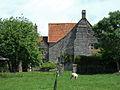 Standerwick Farmhouse - Foddington - geograph.org.uk - 442137.jpg
