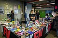 Stands and activities at Japan Impact 2020, Switzerland; February 2020 (32).jpg