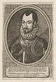 Stanisłaŭ Radzivił Pabožny. Станіслаў Радзівіл Пабожны (H. Lajbovič, 1758).jpg