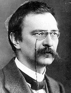 Stanisław Grabski Polish economist