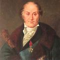 Stanisław Sołtan 3.PNG